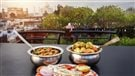 Le tourisme culinaire pour accéder à la culture locale (2016-06-02)