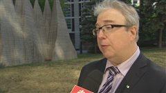 La Loi sur les services en français de l'Ontario est désuète, selon le commissaire Boileau