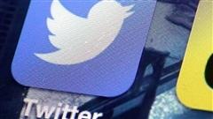 Twitter serait à vendre
