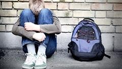 Célébrer les différences des jeunes pour lutter contre le suicide