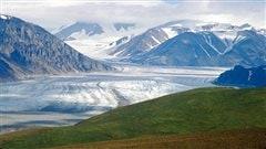 Shell quitte l'Arctique canadien: une décision qui profite à tous