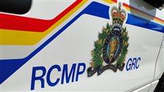 Un résident d'Ottawa est soupçonné par la GRCde vouloir commettre un acte terroriste