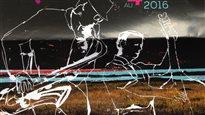 La 31e édition du Festi Jazz se tiendra du 31 août au 4 septembre 2016.