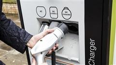La Ville de Nicolet prêtera bientôt des voitures électriques aux citoyens