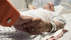 Former la relève médicale sur l'aide à mourir