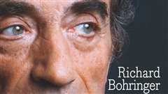 <em>Quinze rounds</em> : récit biographique de Richard Bohringer