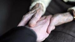Au moins 20 personnes ont eu recours à l'aide médicale à mourir en C.-B.
