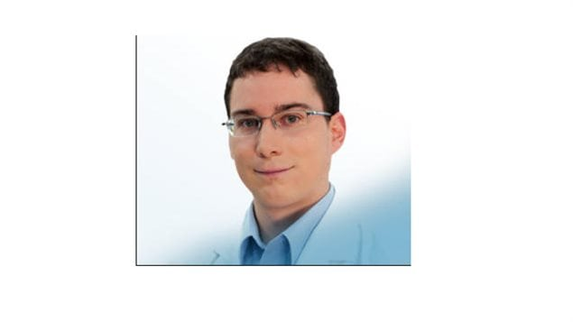 Jonathan-Yan Perreault