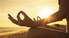 Comment la méditation pleine conscience aide la psychothérapie