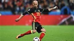 Ciman écarté de la sélection belge et autres surprises des sélections pour les Mondiaux