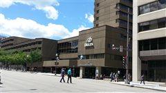 5 syndicats de l'hôtellerie se donnent des mandats de grève