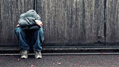 Des ressources familiales en santé mentale s'inquiètent pour leur avenir