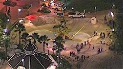 Un enfant attaqué par un alligator à Walt Disney World en Floride