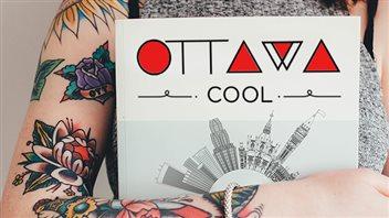 Ottawa est-elle une ville cool?
