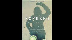 <em>Exposed</em>, entre désir et désobéissance à l'ère numérique