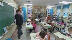 Valoriser le travail des enseignants