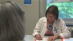 Tester sa mémoire pour détecter l'alzheimer:des tests offerts à Sherbrooke