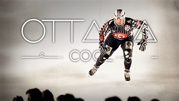 Ottawa peut-elle devenir une destination cool pour le tourisme sportif?