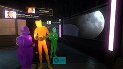 Les jeux indépendants à surveiller du E3