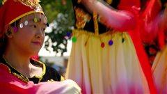 Le 41e Festival du patrimoine d'Edmonton plus grand que jamais