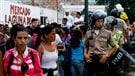 Cinq questions pour comprendre la crise au Venezuela (2016-06-25)