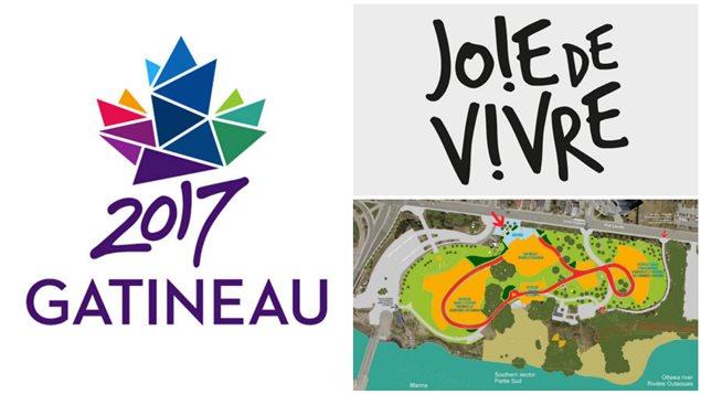 gatineau 2017 11 projets pour souligner le 150e 224