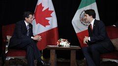 Où en sont nos relations avec le Mexique?