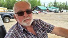 Jean Poirier: un entrepreneur d'envergure à La Ronge