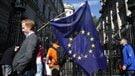 Onde de choc mondiale après la victoire du Brexit (2016-06-24)