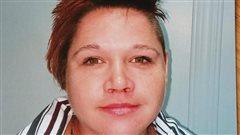 Une femme portée disparue à Shawinigan
