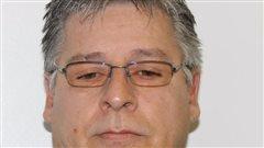 Un homme de Trois-Rivières est porté disparu