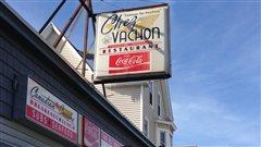 Que reste-t-il de la culture canadienne-française au New Hampshire?