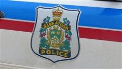 Vol à main armée dans un commerce à Saskatoon