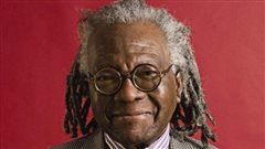 Mort de l'écrivain Austin Clarke à l'âge de 81 ans