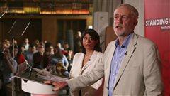 Hémorragie au Parti travailliste à la suite du Brexit