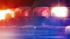 Conducteurs arrêtés en état d'ébriété à Saguenay