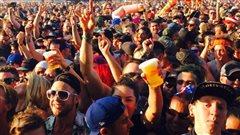 Rockfest 2016: les organisateurs dressent un bilan positif