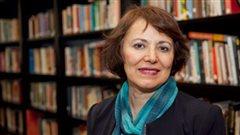 Détenue en Iran,la CanadienneHoma Hoodfar a été hospitalisée