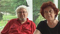 Médecin de famille : un couple de Stanstead rayé de la liste, après 2 ans d'attente