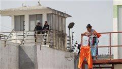 Amnistie internationale dénonce les abus sexuels sur lesprisonnières mexicaines
