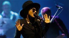25 spectacles à voir au Festival de jazz de Montréal