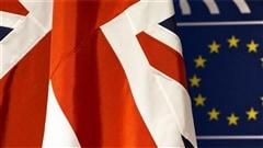 Comment le Brexit se fera sentir dans l'assiette