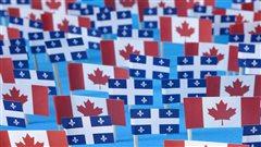 Le Québec a perdu près de 600 000 habitants au profit des autres provinces