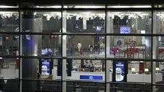 13 arrestations en lien avec les attentats à l'aéroport d'Istanbul