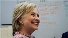 Le rapport républicain sur Clinton et les attaques de Benghazi fait chou blanc