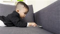 Les effets insoupçonnés des écrans sur les jeunes