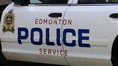 Une «culture de la peur» au sein du service de police d'Edmonton