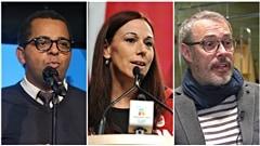 Des nominations à l'Ordre du Canada loin d'être paritaires
