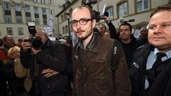 LuxLeaks : un verdict de culpabilité qui fragilise les lanceurs d'alerte