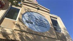 La Division scolaire catholique de Saskatoon devra se serrer la ceinture